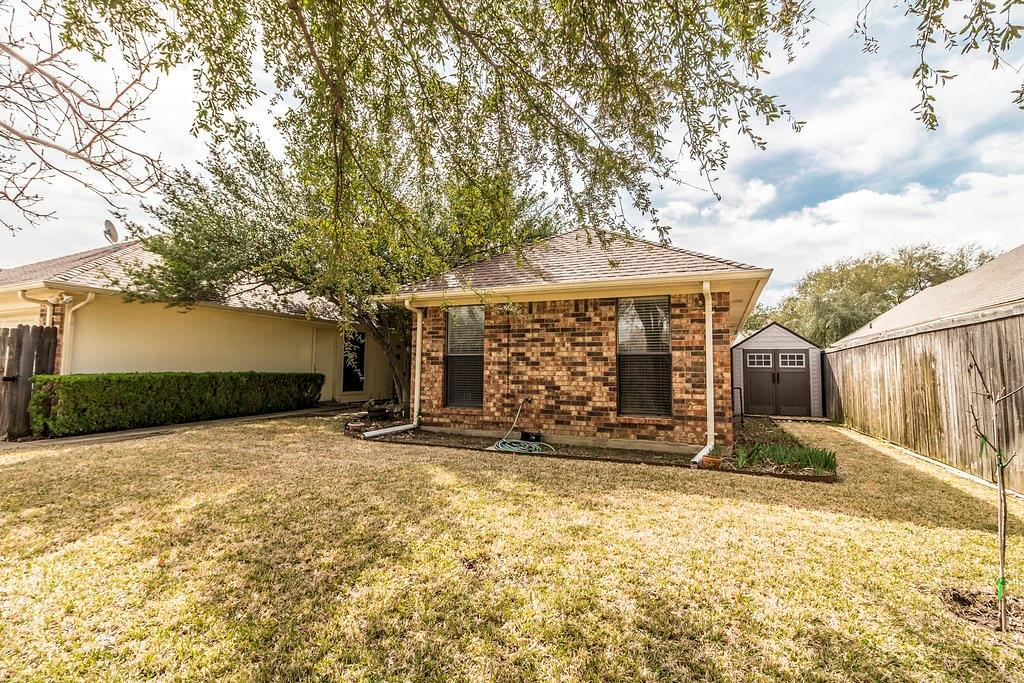 Great Location in Carrollton  | 1040 Magnolia Drive Carrollton, Texas 75007 30