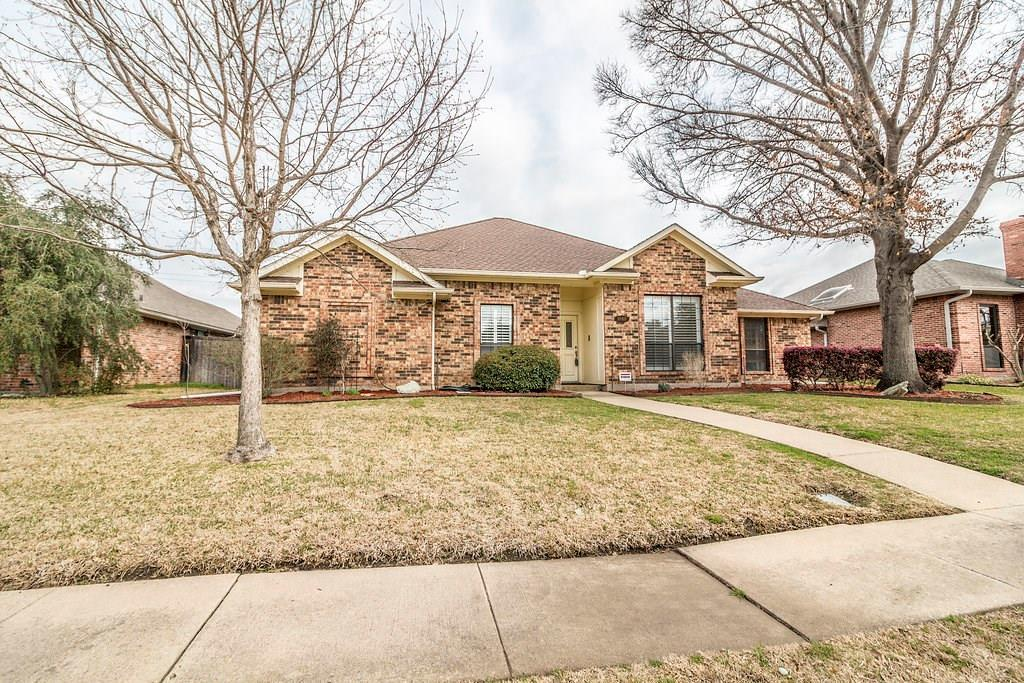 Great Location in Carrollton  | 1040 Magnolia Drive Carrollton, Texas 75007 33
