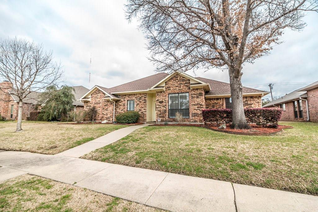 Great Location in Carrollton  | 1040 Magnolia Drive Carrollton, Texas 75007 34