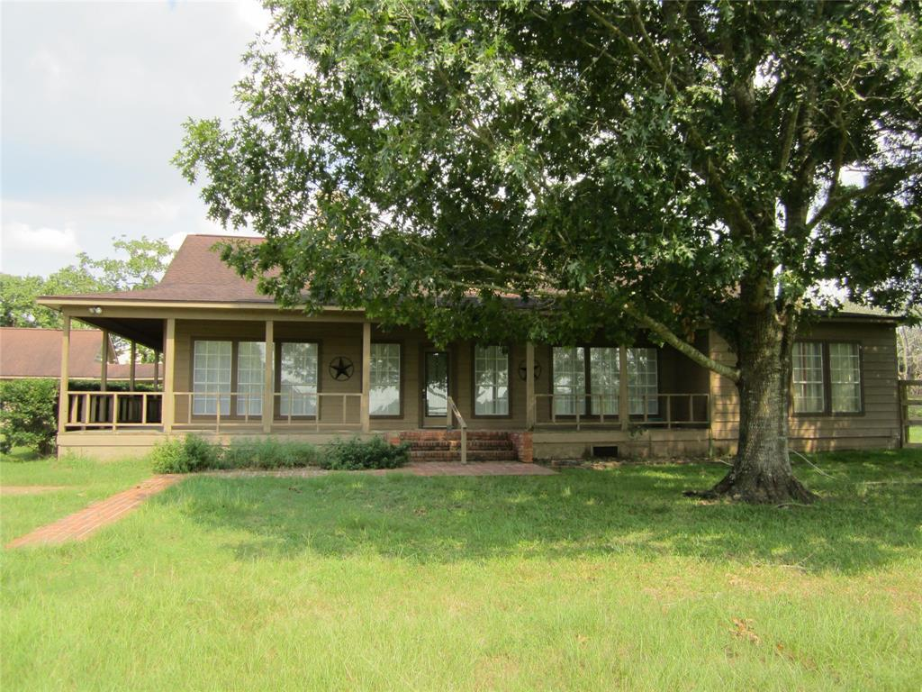 Active | 19402 Bauer  Road Hockley, TX 77447 1