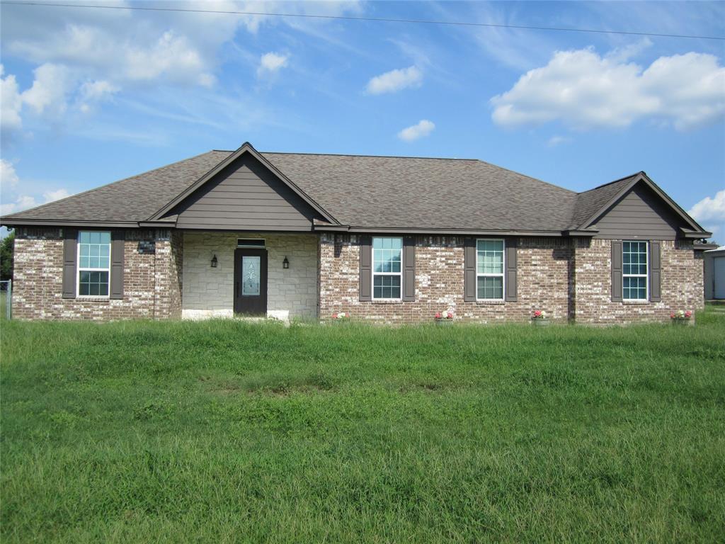 Active | 19402 Bauer  Road Hockley, TX 77447 13