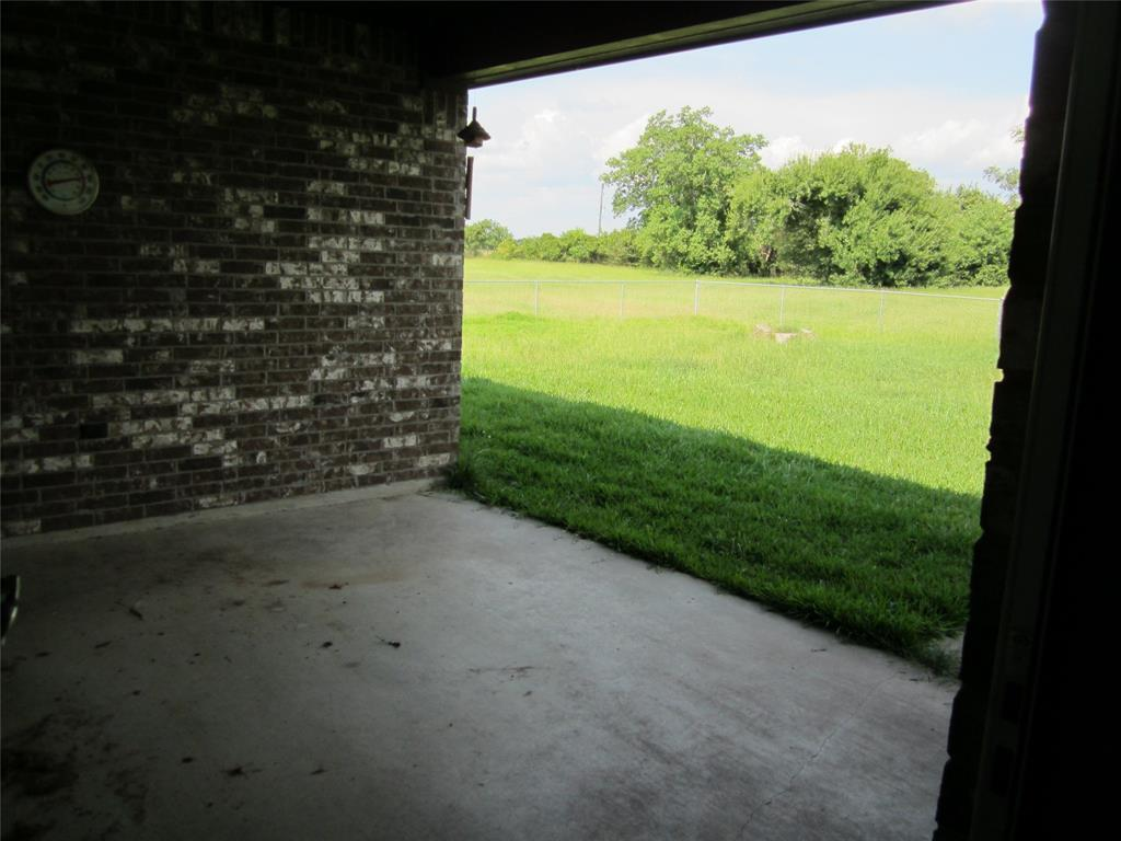 Active | 19402 Bauer  Road Hockley, TX 77447 27