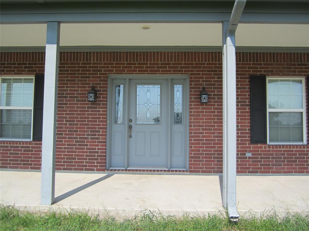 Active | 19402 Bauer  Road Hockley, TX 77447 30