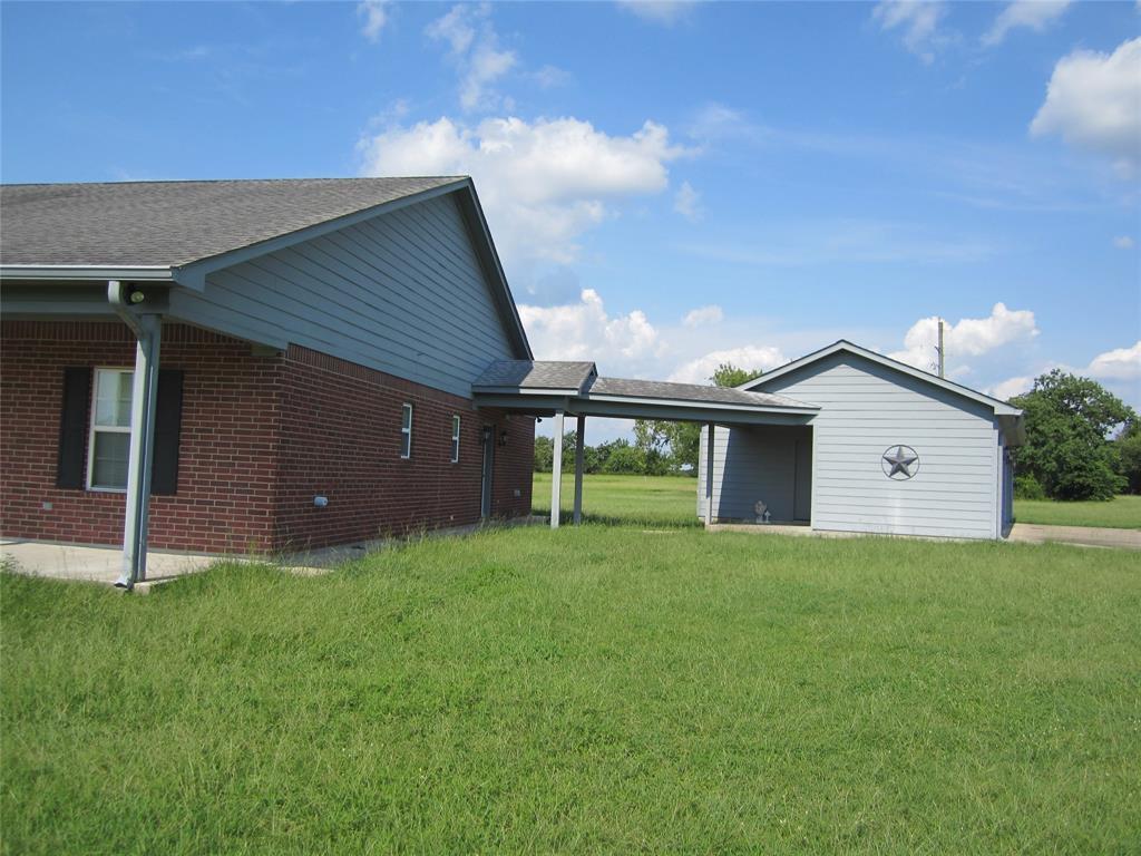 Active | 19402 Bauer  Road Hockley, TX 77447 32