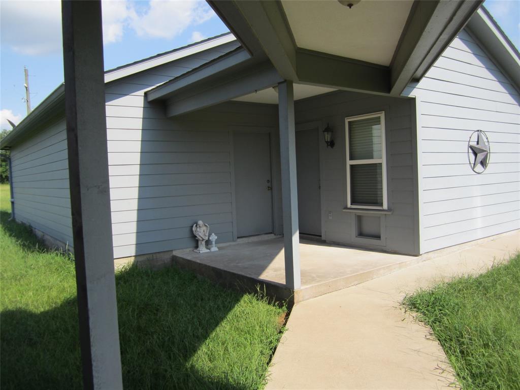 Active | 19402 Bauer  Road Hockley, TX 77447 33
