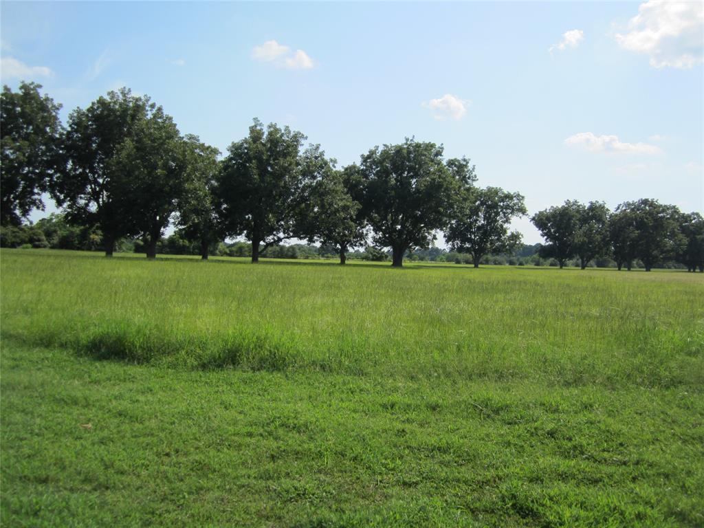 Active | 19402 Bauer  Road Hockley, TX 77447 47