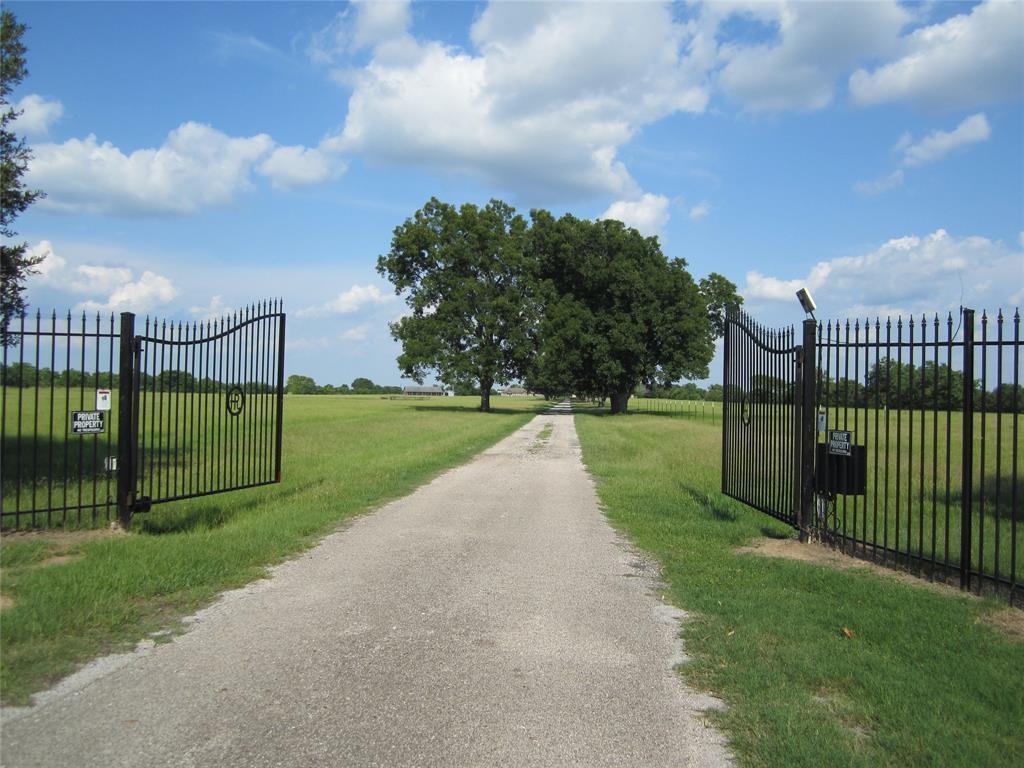 Active | 19402 Bauer  Road Hockley, TX 77447 48