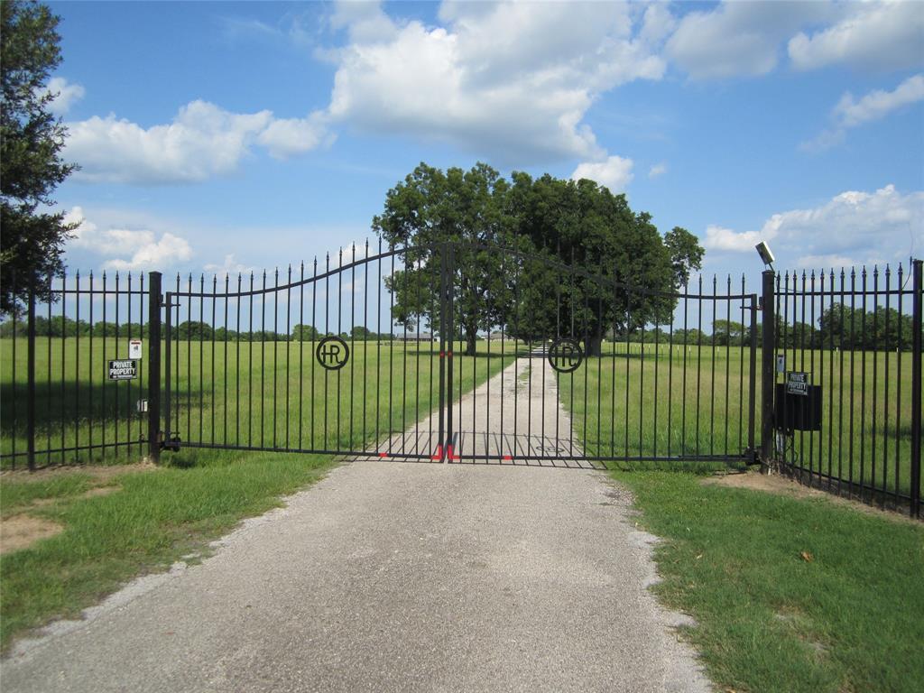 Active | 19402 Bauer  Road Hockley, TX 77447 49