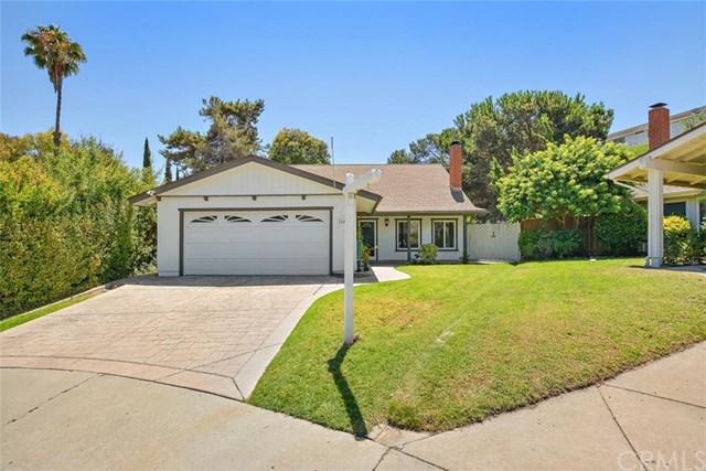 Closed | 15415 Nawa  Court San Diego, CA 92129 0