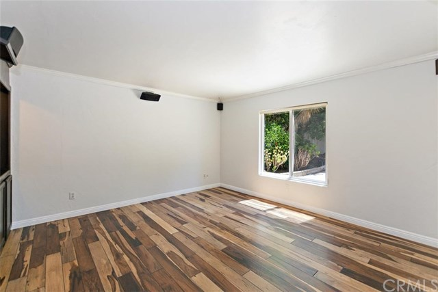 Closed | 15415 Nawa  Court San Diego, CA 92129 9