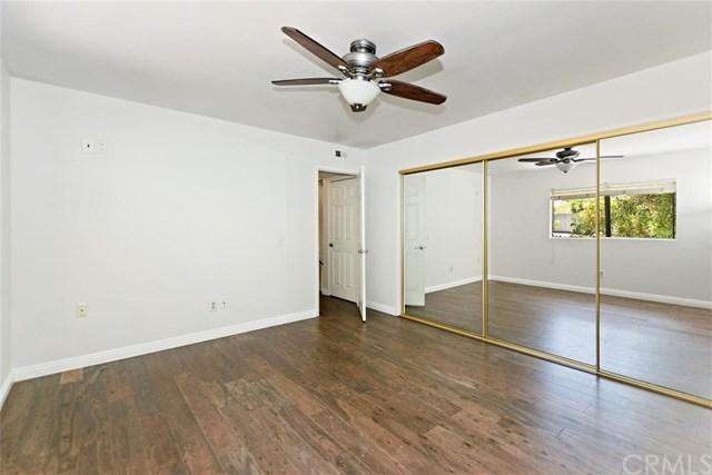 Closed | 15415 Nawa  Court San Diego, CA 92129 12
