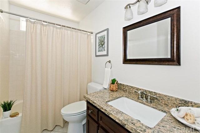 Closed | 15415 Nawa  Court San Diego, CA 92129 15
