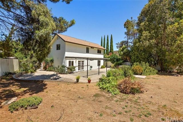 Closed | 15415 Nawa  Court San Diego, CA 92129 20