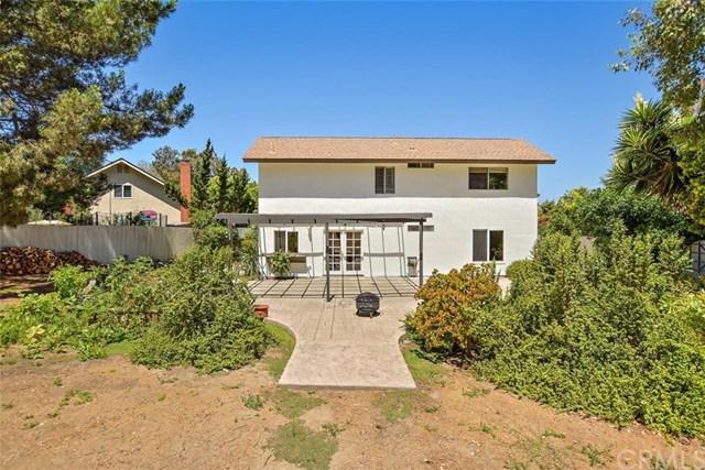 Closed | 15415 Nawa  Court San Diego, CA 92129 21