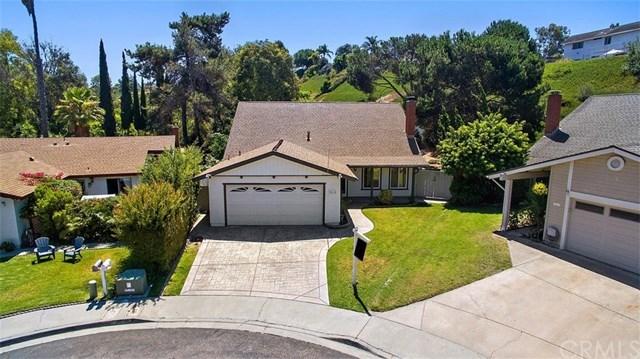 Closed | 15415 Nawa  Court San Diego, CA 92129 27