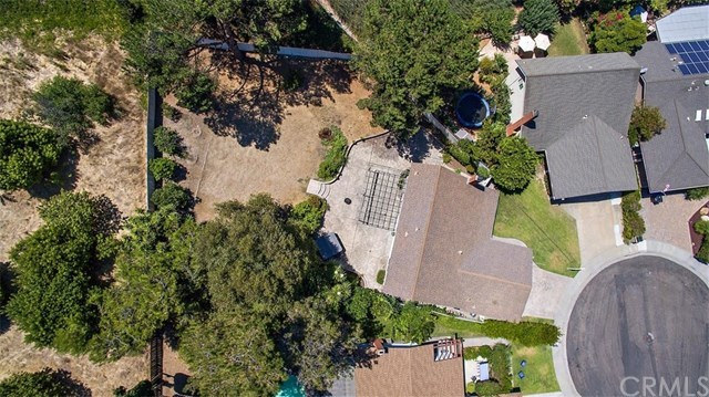 Closed | 15415 Nawa Court San Diego, CA 92129 30