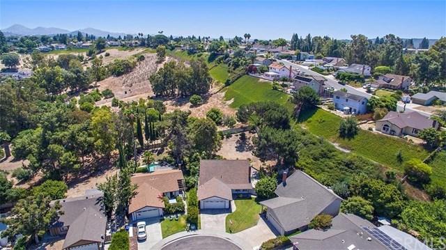 Closed | 15415 Nawa  Court San Diego, CA 92129 35