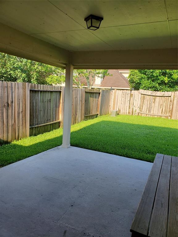 Active | 18115 Pagemill Point  Lane Humble, TX 77346 8