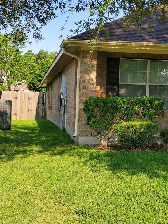 Active | 18115 Pagemill Point  Lane Humble, TX 77346 9