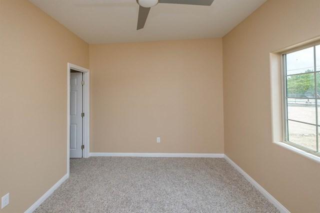 Closed | 17830 Bascom  Street Hesperia, CA 92345 31