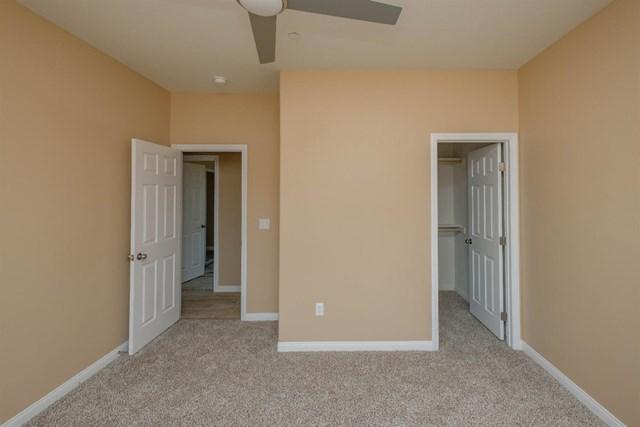 Closed | 17830 Bascom  Street Hesperia, CA 92345 32