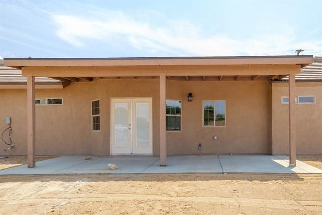 Closed | 17830 Bascom  Street Hesperia, CA 92345 35
