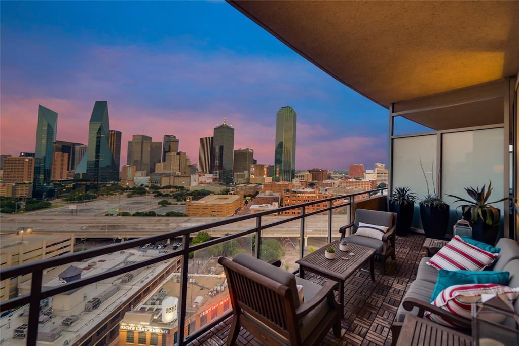 Active | 2200 Victory Avenue #1602 Dallas, Texas 75219 29