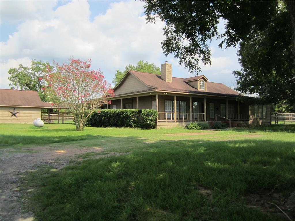 Active | 19402 Bauer Rd #House A Hockley, Texas 77447 1