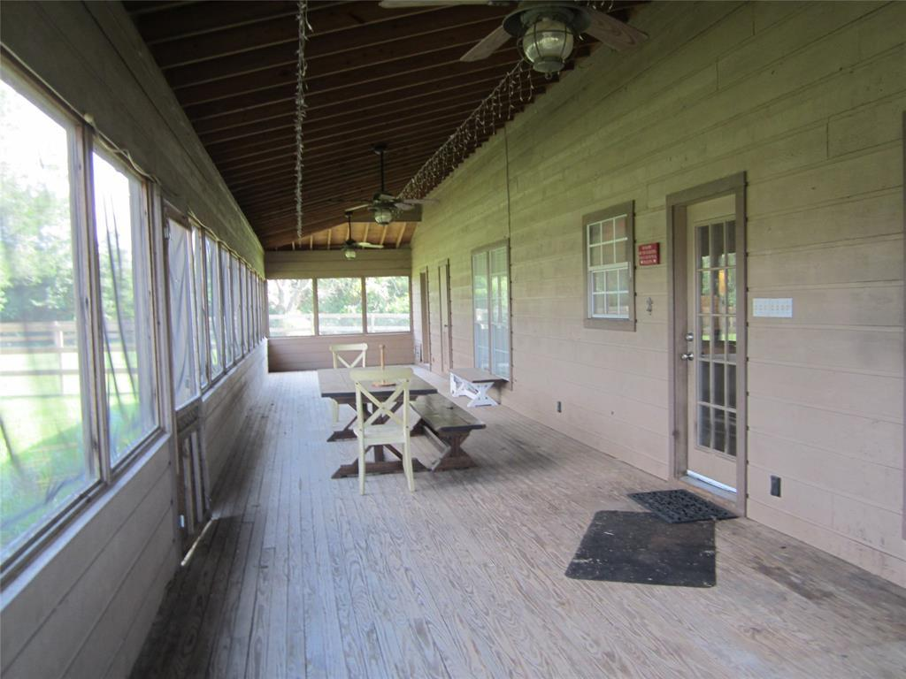 Active | 19402 Bauer Rd #House A Hockley, Texas 77447 14