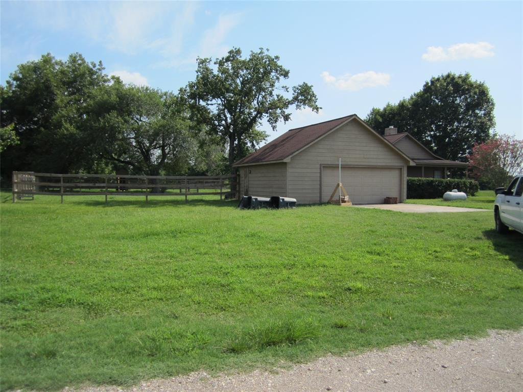 Active | 19402 Bauer Rd #House A Hockley, Texas 77447 16