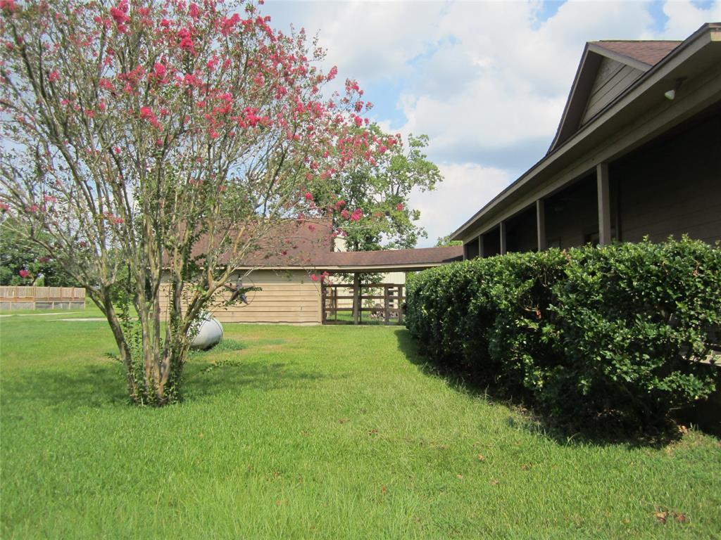 Active | 19402 Bauer Rd #House A Hockley, Texas 77447 4