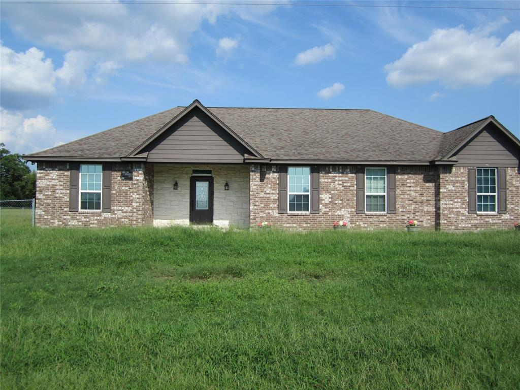 Pending | 19402 Bauer Rd #House B Hockley, Texas 77447 1