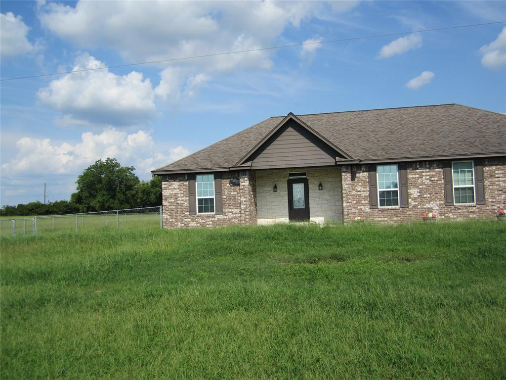Pending | 19402 Bauer Rd #House B Hockley, Texas 77447 2