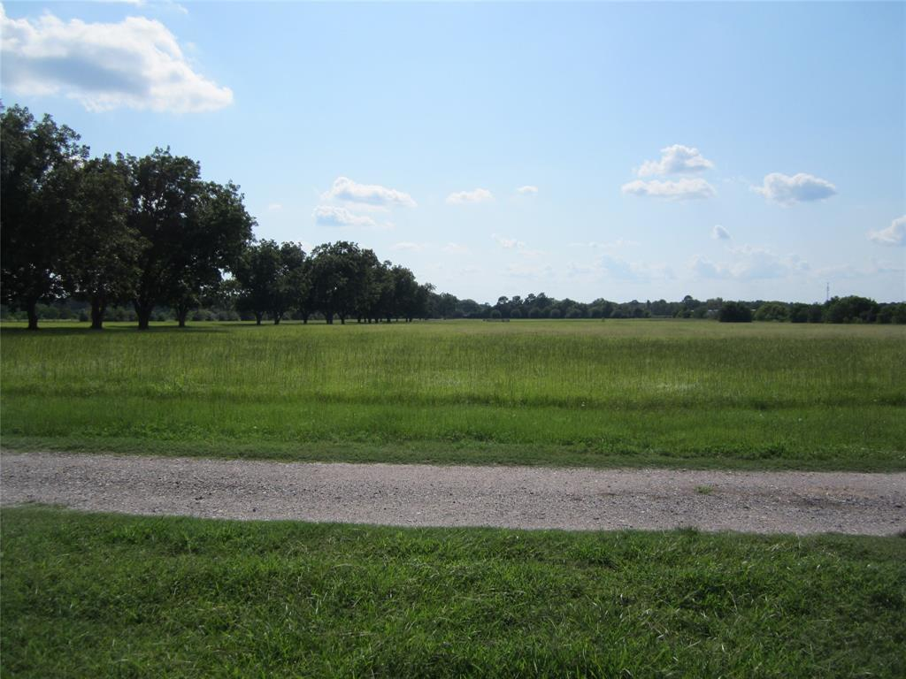 Pending | 19402 Bauer Rd #House B Hockley, Texas 77447 16