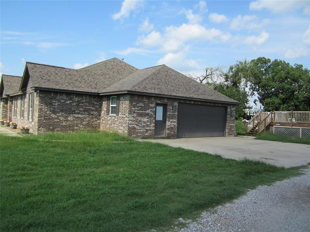 Pending | 19402 Bauer Rd #House B Hockley, Texas 77447 4