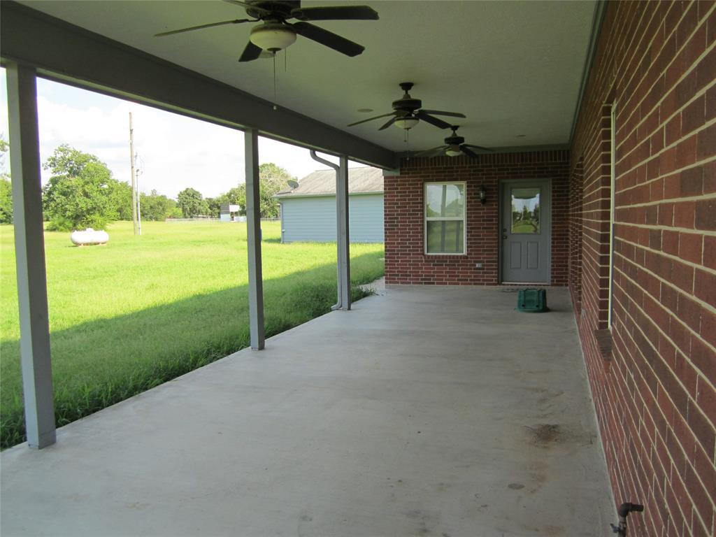 Active | 19402 Bauer Rd   #House C Hockley, TX 77447 16