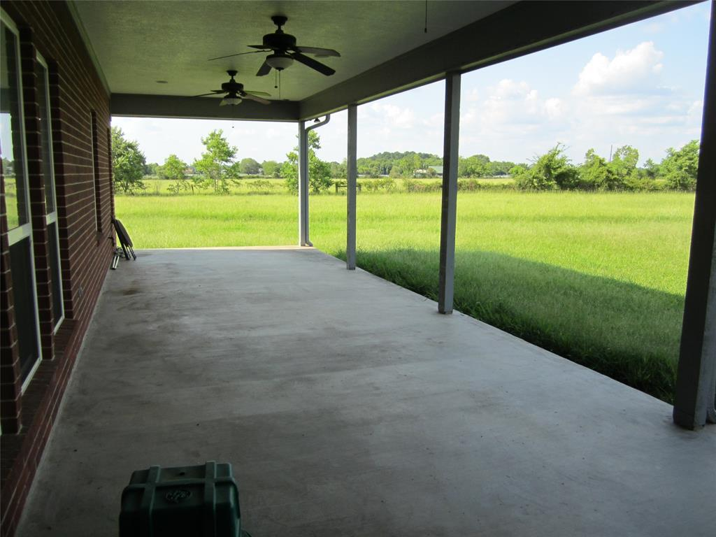 Active | 19402 Bauer Rd   #House C Hockley, TX 77447 17