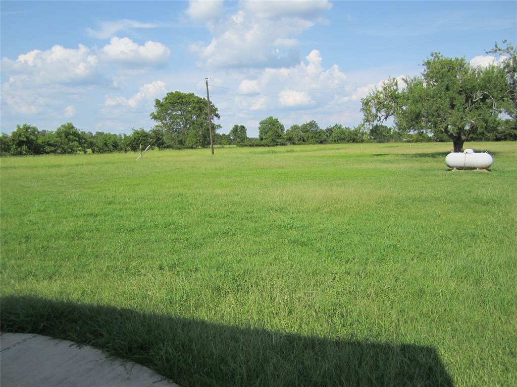Active | 19402 Bauer Rd   #House C Hockley, TX 77447 18