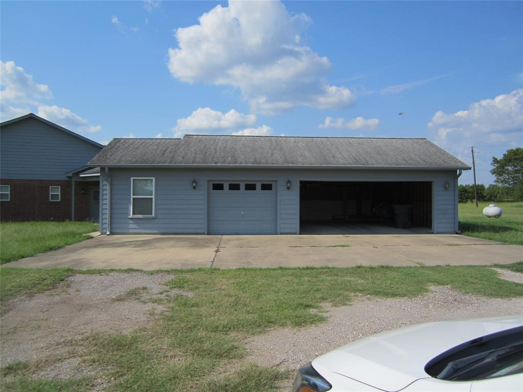 Active | 19402 Bauer Rd   #House C Hockley, TX 77447 2