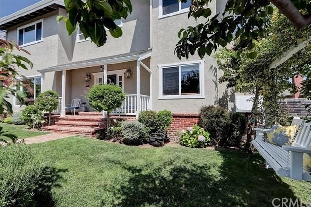 Closed | 610 W Pine  Avenue El Segundo, CA 90245 48