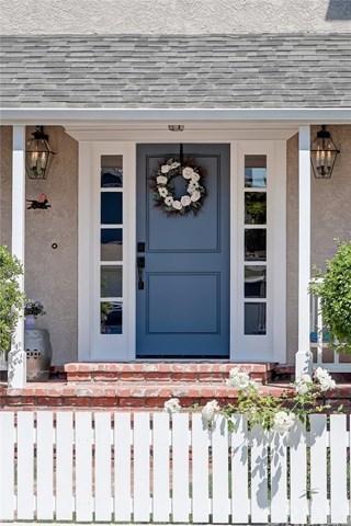 Closed | 610 W Pine  Avenue El Segundo, CA 90245 50