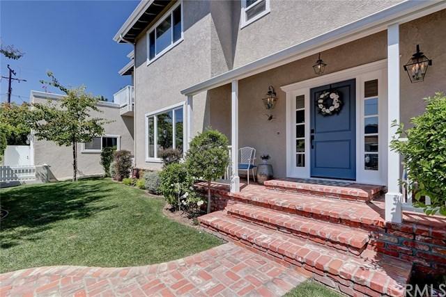 Closed | 610 W Pine  Avenue El Segundo, CA 90245 51