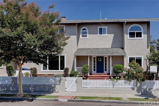 Closed | 610 W Pine  Avenue El Segundo, CA 90245 52