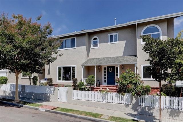 Closed | 610 W Pine  Avenue El Segundo, CA 90245 53