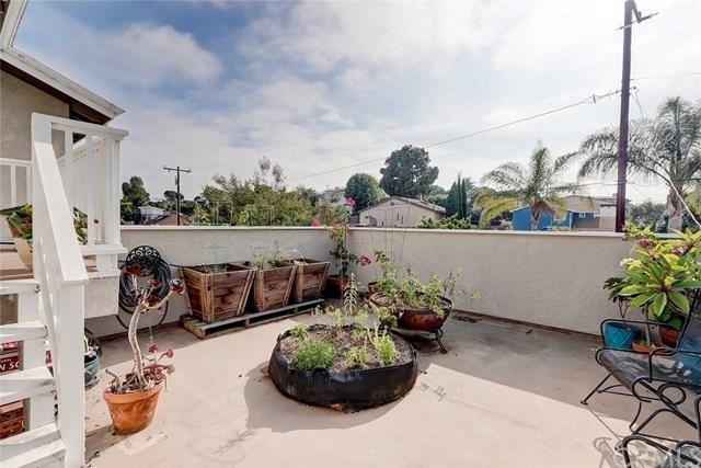 Closed | 610 W Pine  Avenue El Segundo, CA 90245 55