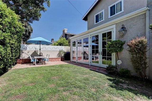 Closed | 610 W Pine  Avenue El Segundo, CA 90245 22