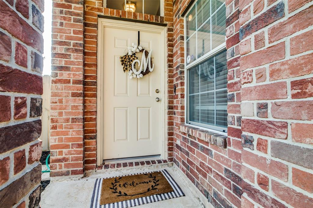 Pending | 24046 Lestergate  Drive Spring, TX 77373 2