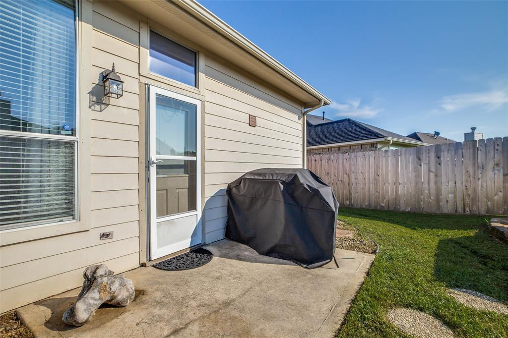 Pending | 24046 Lestergate  Drive Spring, TX 77373 28