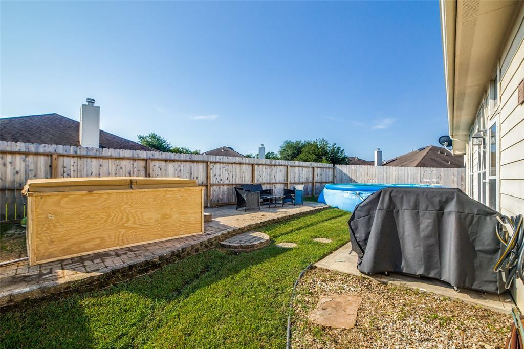 Pending | 24046 Lestergate  Drive Spring, TX 77373 33