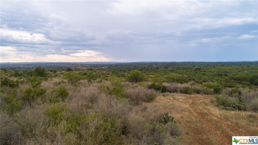 Active | TBD 235 ac Ranch Road 2233 Sunrise Beach, TX 78643 25